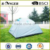 Different Designs Best Portable Dome Camping Family Toilet Tent