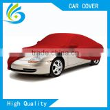 car accessories made in china Non-woven car hood covers