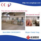 PVC MEDICAL PIPE EXTRUSION MACHINE,PVC medical tube making machine ,PVC medical soft catheter making machine                                                                         Quality Choice
