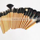 32Pcs Make up Brushes set Face Powder Blusher Foundation Kabuki Set Factory Direct Sales Cosmetic Brush