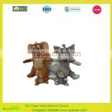 professional factory direct custom tom and jerry plush toys,factory direct tom and jerry plush toys,custom plush toys