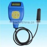 MTA068 Digital Coating Thickness Gauge