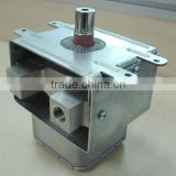Microwave Oven Parts water cooled industrial magnetron 2M463 Witol magnetron