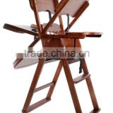 Baby High Chair, Baby High Dinning Chair, Baby Feeding Chair LG-FS-048