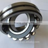 bearing for hunting crossbow spherical roller bearing