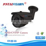 Cost effective network camera ip varifocal outdoor wireless solar power security ip camera 720p Waterproof cctv camera