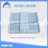 sim box gateway sims machine to avoid sim block fxs voip gateway wholesaler