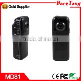 Smartphone Supported Personal Security P2P wifi security camera wifi spy camera wifi video camera