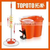 Dry mop machine 360 house cleaner magic mop