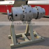 250 Plastic pipe mould