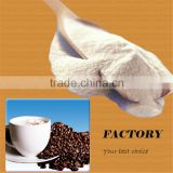 Hot selling Extra grade High quality insant Vegetable Fat Filled Milk Powder Non Dairy Creamer of Palm oil