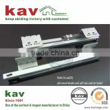 hinge guangzhou furniture hardware company kav