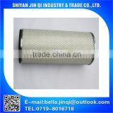 High Quality Hydraulic Oil Filter Element Bd06080425u,Hot Sale Filter Element,Cars Trucks Filter Element