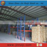 Factory directly sale cargo storage equipment by China manufacturer