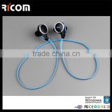 bluetooth headset models,multipoint stereo bluetooth headset,all brand bluetooth headset--BTH-214--Shenzhen Ricom