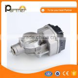 Auto parts 965078378002 00001635X0 1635X0 408239827001 9650787380 Throttle Body for Citroen