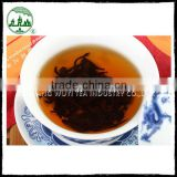 Wholesale high quality indian black tea