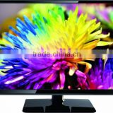 led tv 32 inch cheap price in China DLED back light tv led                                                                         Quality Choice