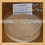 Powder Form and Herbal Extract Type 50%-60% Garcinia Cambogia Extract