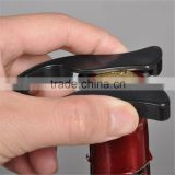 Hot Selling Wine Opener Foil Remover Bottle Seal Cutter