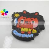 cartoon keychain Soft Pvc Wholesale price,Custom Oem Rubber Keychain Keyrings Manufacturer,High Quality Cheap keychain