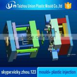 plastic mold manufacturer Manufacturer of Plastic Moulds & Injection Moulds by union