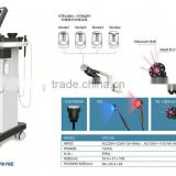 2016 Hot sell dermabrasion machine/crystal diamond paperweight/diamond peel machine price