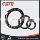 Long working life deep groove ball bearing form china