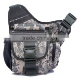 wholesale custom military tool led sport sport elastic running water resistant men waist belt bag