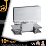 China Manufacturer Glass Door Enclosure Shower Door Hinge