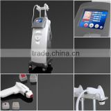 Hot Thermagic Equipment Skin Rejuvenation Beauty device fractional rf skin tightening facial machine