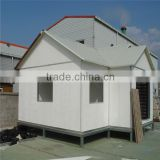 modern portable prefabricated steel structure beach house prefab steel mobile house prefabricated homes