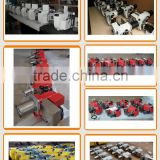 vegetable oil burner/oil burner/waste oil burner