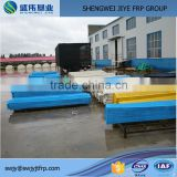 strong wind dust wall perforated sheet wind protection net