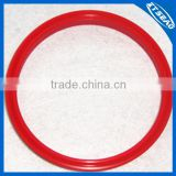 mechanical seal,seal kit,hydraulic oil seal,seal ring,Floating Seals