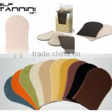 Sunless Self Tanning Applicator Mitt Supplier