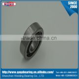 Alibaba hot sale needle roller bearing with high speed and high performance in China