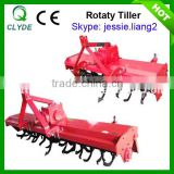 1GQN series PTO driven rotary tiller cultivator