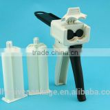 CG-50-1-1/2-1 Plastic Dispensing Gun, Injection Gun for Arylic Adhesives in Marble & Solid Surface