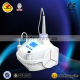 Newest design cheapest rf machine home for skin tightening (CE ISO SGS TUV)