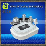 alibaba needle free mesotherapy machine tighten the skin texture laser beauty instrument