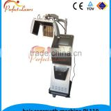 high frequency treatment for hair loss machine bald head hair growth