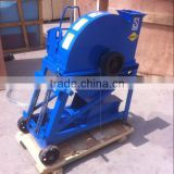 large capacity cow,cattle straw feed cutting/crushing.grinding machine for sale/grass cutting machine