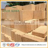 Super fireproof Fire clay brick in low price