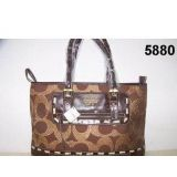 Inquiry about wholesale coach Gucci louis vuitton handbags&purse