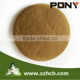 Oil Drilling Chemical Polyacrylamide Sulphonated Naphthalene Formaldehyde Condensate IH999