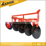 best used/ best sale farm equipment disc harrow with CE