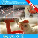 drinking nipples for animal and Poultry,Poultry Chicken Waterer Nipple Drinker,chicken drinker
