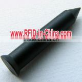 UHF RFID Track Assets Anti-metal NFC Tag for Asset Tracking