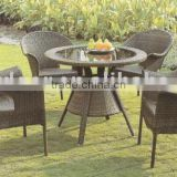 Selling Outdoor Dining Sets